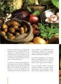 Recetas para las raciones del Programa Mundial de Alimentos - Page 4