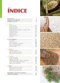 Recetas para las raciones del Programa Mundial de Alimentos - Page 7