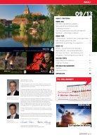 DERPART TV 09/2013 - Seite 3