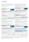 bruges med produktversion 4.2 eller senere - Eset - Page 5