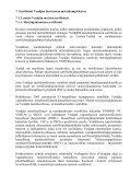 7. Sertifiointi Venäjän luoteisosan metsäkompleksissa ... - Page 2