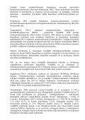 7. Sertifiointi Venäjän luoteisosan metsäkompleksissa ... - Page 3