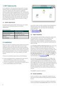 to download the most recent version of this document - Eset - Page 4