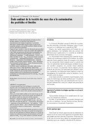 G Ital Med Lav Erg 2003 - Giornale Italiano di Medicina del Lavoro ...