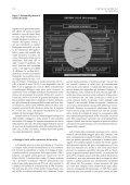 Monitoraggio biologico e valutazione del rischio - Giornale Italiano ... - Page 2