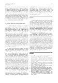 Monitoraggio biologico e valutazione del rischio - Giornale Italiano ... - Page 3