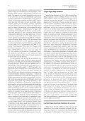 La semplice misura del lavaggio delle mani per la prevenzione del ... - Page 2