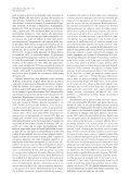 La semplice misura del lavaggio delle mani per la prevenzione del ... - Page 3