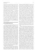 La semplice misura del lavaggio delle mani per la prevenzione del ... - Page 5