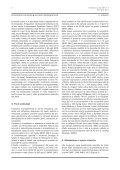 3. Arsenico - Giornale Italiano di Medicina del Lavoro ed Ergonomia ... - Page 2