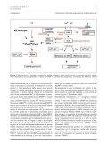 3. Arsenico - Giornale Italiano di Medicina del Lavoro ed Ergonomia ... - Page 3