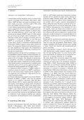 3. Arsenico - Giornale Italiano di Medicina del Lavoro ed Ergonomia ... - Page 5