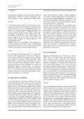 3. Arsenico - Giornale Italiano di Medicina del Lavoro ed Ergonomia ... - Page 7