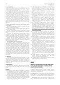 Validazione di un algoritmo per la valutazione dei rischi da ... - Page 4