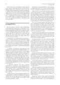 COMUNICAZIONI Esperienze metodologiche e progettuali - Page 4