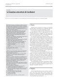 COMUNICAZIONI Esperienze metodologiche e progettuali - Page 6