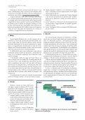 COMUNICAZIONI Esperienze metodologiche e progettuali - Page 7