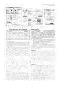 Giornale Italiano di Medicina del Lavoro ed Ergonomia - Page 2