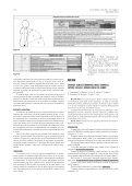 Giornale Italiano di Medicina del Lavoro ed Ergonomia - Page 4