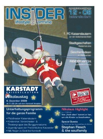 und Panussa (Nussbrot, 500g) - Magazin Insider