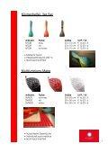 Katalog Architec - Jaehn.org - Seite 7