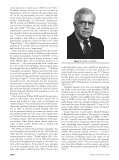 History The History of Urology in Cleveland, Ohio - Cleveland Clinic - Page 2