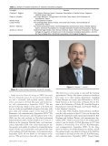 History The History of Urology in Cleveland, Ohio - Cleveland Clinic - Page 3