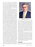 History The History of Urology in Cleveland, Ohio - Cleveland Clinic - Page 4