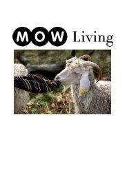 Katalog mow - Jaehn.org