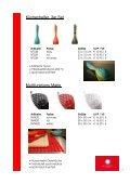 02 Katalog Architec - Jaehn.org - Seite 7