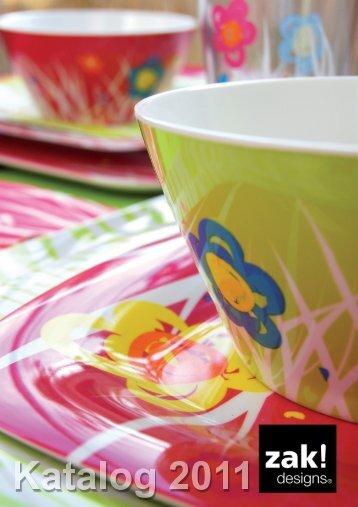 decorated line - Jaehn.org