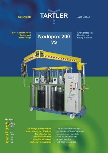Nodopox 200 VS DE-EN-pdf.cdr