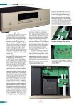 Accuphase DP-400 + E-250 - Audio - Page 2