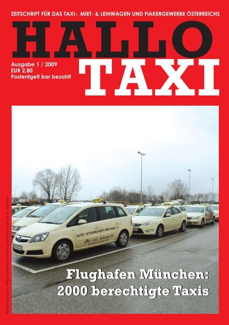 WEB_HT1_09:Layout 1.qxd - bei Taxi 60160
