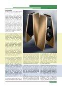 Avalon Aspect Avalon Aspect - Page 2