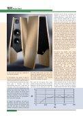 Avalon Aspect Avalon Aspect - Page 3