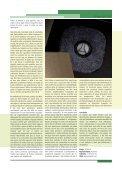 Avalon Aspect Avalon Aspect - Page 4
