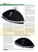 TEAC SR-100i - Page 3