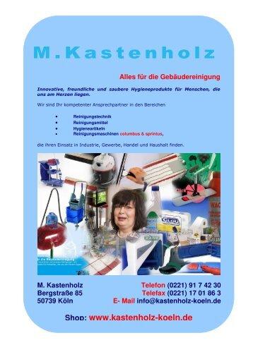 www.kastenholz-koeln.de