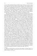 Kärleken i Laxdœla saga--höviskt och sagatypiskt - Userpage - Page 2