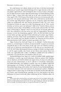 Kärleken i Laxdœla saga--höviskt och sagatypiskt - Userpage - Page 3
