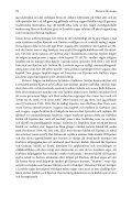 Kärleken i Laxdœla saga--höviskt och sagatypiskt - Userpage - Page 4
