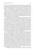 Kärleken i Laxdœla saga--höviskt och sagatypiskt - Userpage - Page 5