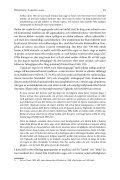 Kärleken i Laxdœla saga--höviskt och sagatypiskt - Userpage - Page 7