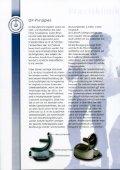 Oxford®-Schlitten - contentboard - Seite 2