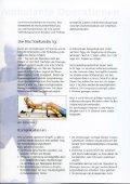 Oxford®-Schlitten - contentboard - Seite 3
