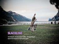 Trendsport Slackline -ttl_2013_web.pdf - JDAV