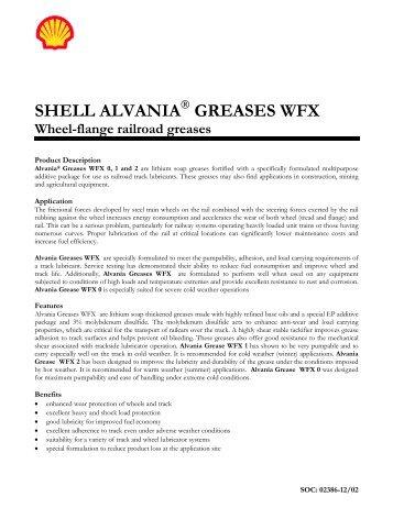 Downlaod / view Catalog(PDF) - Parsian Super Lubricants