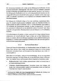 IOEW SR 098 Verbraucherschutz durch Produktkennzei..., Seiten 1 ...