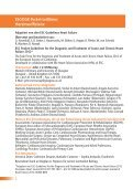Download als PDF - Leitlinien - Deutsche Gesellschaft für Kardiologie - Seite 4